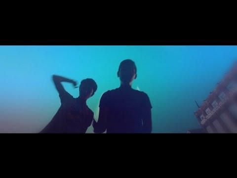 YKCB(Tigran, Arm) - Yerevan (Official Music Video)
