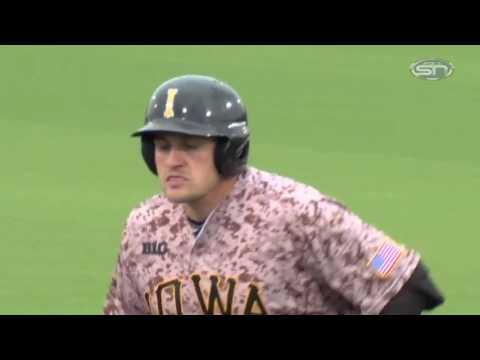 Midco Minute 363: MLB Draft