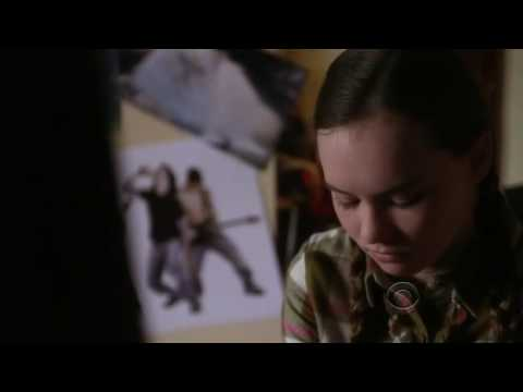 Download Madeline Carroll - Navy NCIS part 1