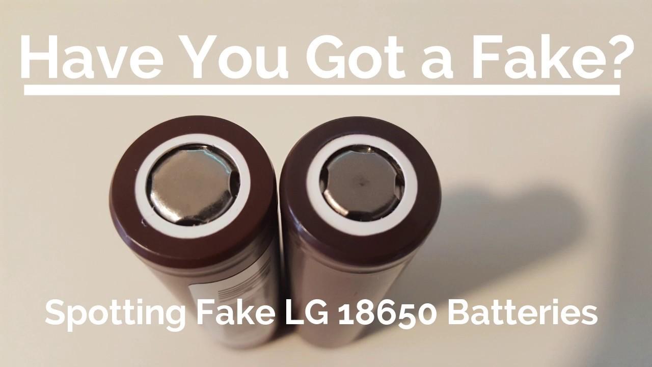 ПОСЫЛКА ИЗ КИТАЯ. Аккумуляторы LG HG2 18650, 3000 mAh, 20А .
