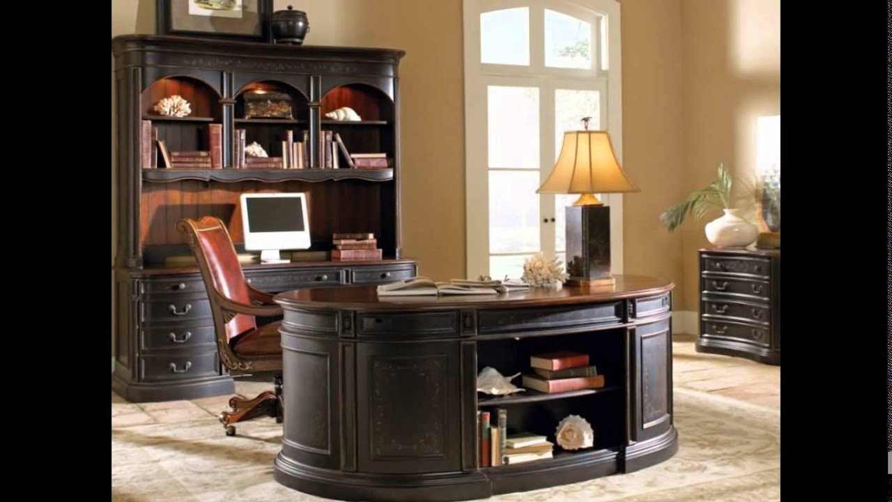 Home Office Furniture | Home Office Furniture Uk ...