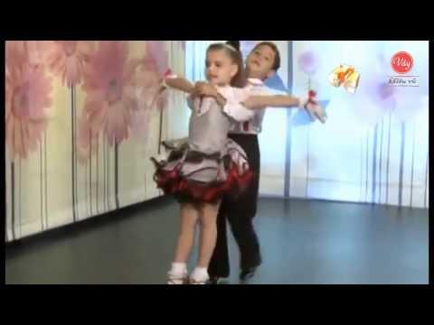 Nhẩy Khiêu Vũ | Khiêu Vũ | Khieu Vu | Nhẩy Dancesport | Váy Khiêu Vũ |