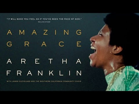 Amazing Grace (2019) | Movie Clip HD | Aretha Franklin | Berlinale 2019 | Concert Doc is Magic Mp3