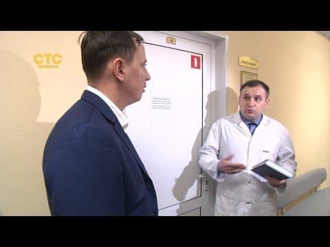 Стоматология раздора: врачи недовольны, чиновники организовали проверку