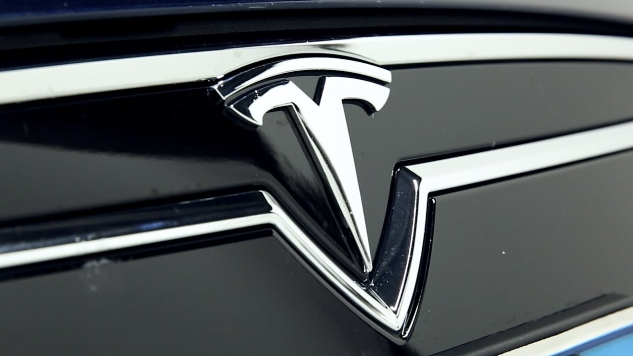 Talking Cars With Consumer Reports 42 Tesla Model S Problems