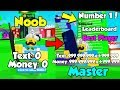 I Am Number One Best Player On Leaderboard! Got Best Phone ...