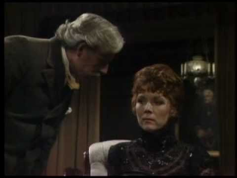 Hedda Gabler (Diana Rigg) Part 11 (FINAL)