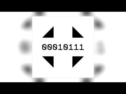03 Mikron - Dry Sense [Central Processing Unit]