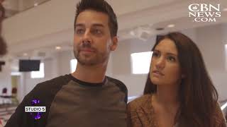 'We Do Some Weird Stuff': How John Crist Went Viral, Turning Our Christian Quirks into Comedic Gold