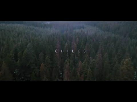 Why Don't We (Tradução) – Chills (Letra)