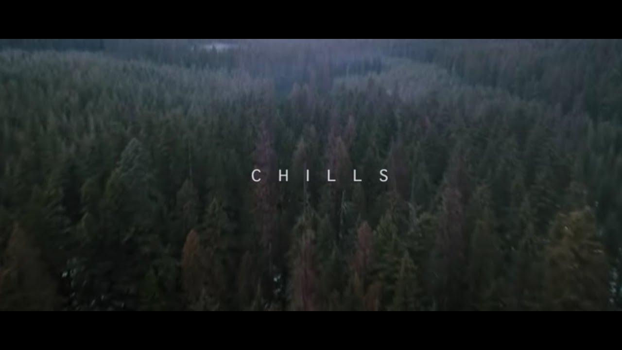 Arti Terjemahan Lirik Lagu Why Dont We - Chills