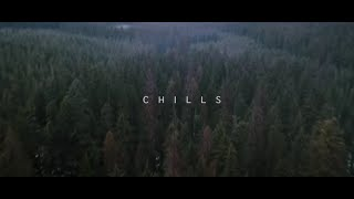 Why Don't We - Chills [Official Music Video]