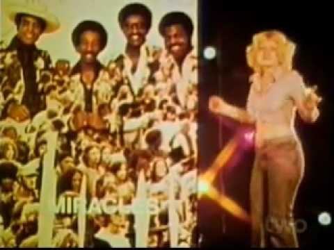 Download AS SEEN ON TV THE K-TEL STORY Phillip Kives PART 2