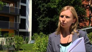 Immobilienkaufmann - Ausbildung - Beruf