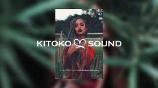 "Afro Pop Beat Instrumental -""With You"" 