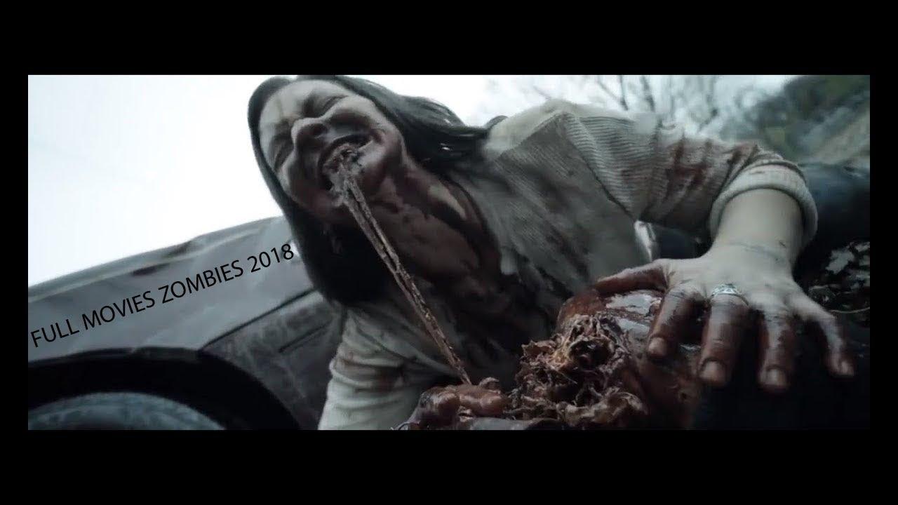 Nonton Full Movie Film Zombies Bioskop 2018 #Subtitle Indo ...