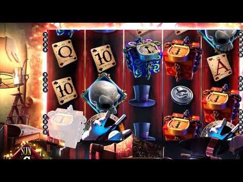 Ждать ли бонус от казино в день рождения