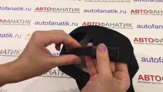 Бейсболка BMW Logo Cap, Deep Black, 80162411103(, 2017-02-12T14:37:47.000Z)
