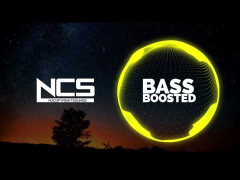 Elektronomia - Limitless [NCS Bass Boosted]