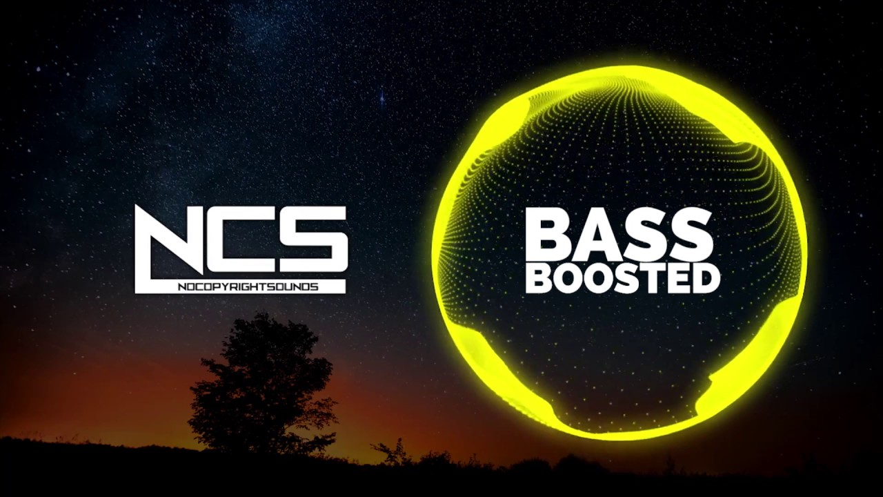 elektronomia-limitless-ncs-bass-boosted-bass-boosted-records