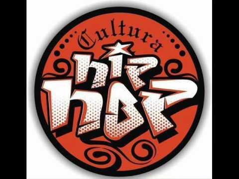 Hip Hop Mix  2011