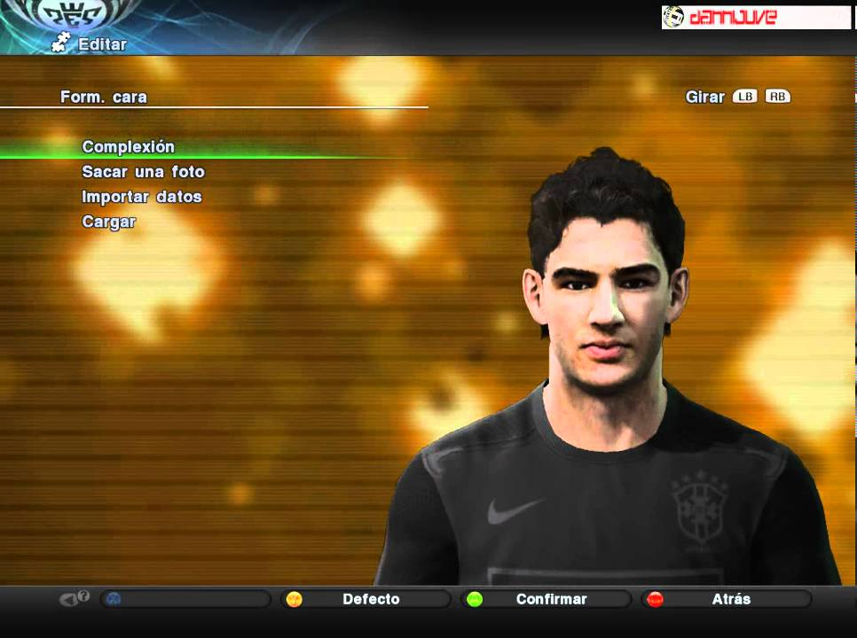 Patch pes 2011, pes 2011 patch, download pes 2011, pes 2011.
