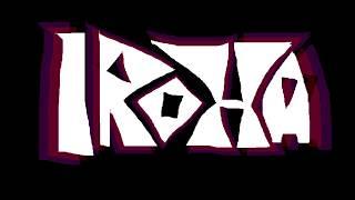 【IA】IROHA ー オリジナルMV【VOCALOID】 thumbnail