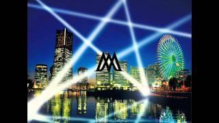 MAKAI - MY ONE STAR feat.LISA