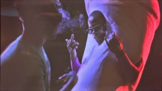 [HD] Jarren Benton - Lean (Gunnar Kennedy Remix)