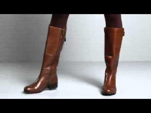 efa1ffc7e Woolworths Fashion Winter 2013 Boots - YouTube