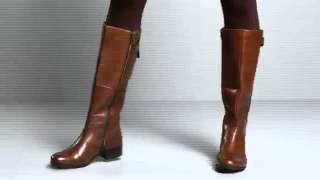 Woolworths Fashion Winter 2013 Boots