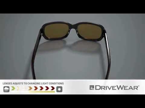 ff277ec25af Transitions® Drivewear® lenses - Patented Light Adjusting Technology - DW6B