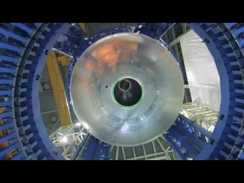 nasa spaceship oxygen tank - photo #35