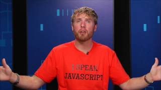 03 html javascript and css transitions and transforms