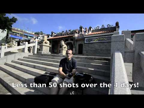 Django In the Mix 16.05.19Kaynak: YouTube · Süre: 3 saat25 dakika29 saniye