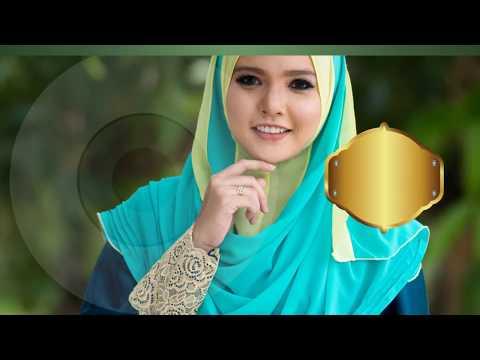 jasa-video-promosi-hijab,-busana-muslim-di-kota-jambi,-batanghari,-muara-bulian,-bungo