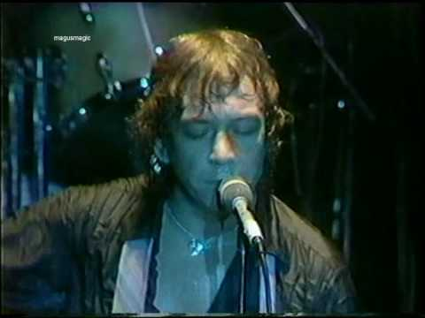 The Animals - Bring It On Home To Me (Live, 1983 reunion) HD ♫♥50 YEARS