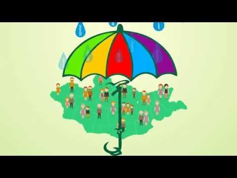 Download Niigmiin Daatgal Video 1 mp3 free, Play online