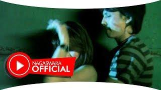 [1.16 MB] Caffeine - Hubungan Tanpa Ikatan (Official Music Video NAGASWARA) #music