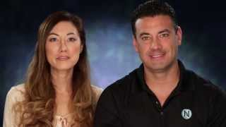 Nerium - Become Financially Free Thumbnail