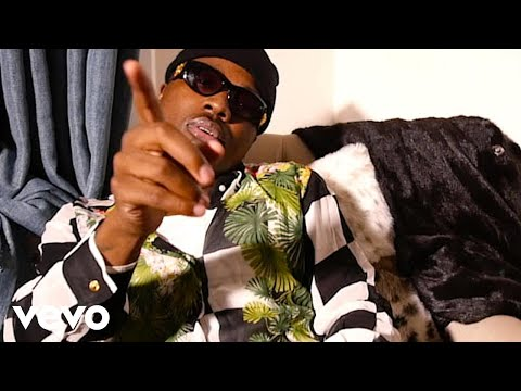 Troy Ave - Naomi Joy (Official Video) (Explicit)