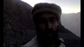Glacier Grafting  in Chitral Valley part 2.mp4 ()