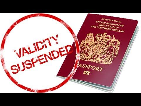 british-passports-with-'extra-validity'-suspended-|-ukvi-|-|-ukba-|-2018-hd