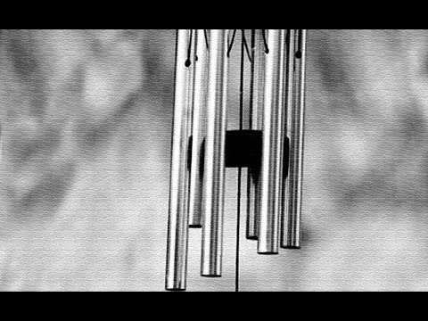 Chimes Sound - Tubular Bells Sound Effect | Light
