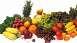 Nutrition Mission: Teens Empowered (Healthy Food Rap)