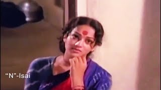 இரு இதயங்கள் கண்கலங்கும் காதல் சோக பாடல்கள்| Tamil Sad Melody Songs | Tamil Cinema Songs