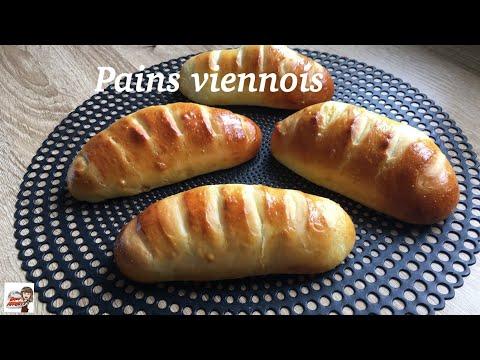 recette-des-pains-viennois