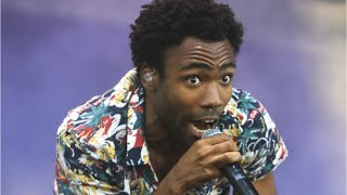 Baixar Donald Glover Ends Drake's Reign Atop The Charts