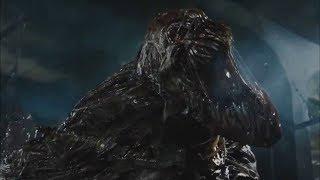 Horror Movie Monsters (Extended)