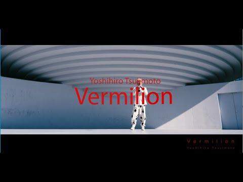 辻本美博「Vermilion」MV
